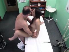Порно невеста сперме фото