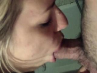 Оплодотворил подругу жены порно