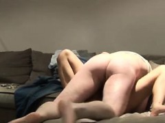 Лишение девственности клипы