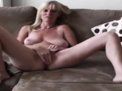 Топанга порно