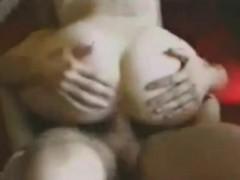 Раскрытие точки джи порно