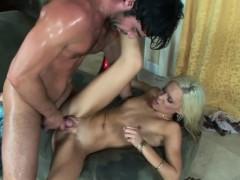 Чешские порно ролики