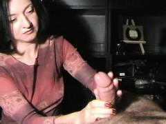 Чешские свингеры порно пати
