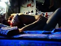 Смотреть порно видео онлайн как развлекаются девушка из пожилой женщиной