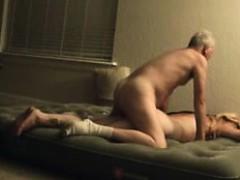 Смотреть порно с старушками онлайн в хорошем качестве