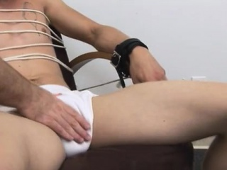 Free gay teacher and student sex movies only men That is wha
