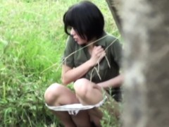 Порно видео с прислугой онлайн