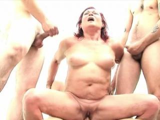 арабские красавицы женщины порно фото