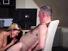 фото девушка порно скачать бесплатно