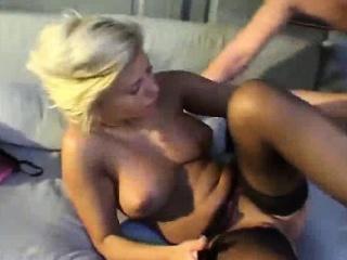Бесплатно порно видео онлайн фистинг оргазм