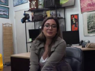 порно фото с софией dee