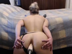 Толстые японки в сексе фото