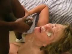 Ютуб красивый секс