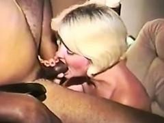 ночная смена медсестер порно фильм