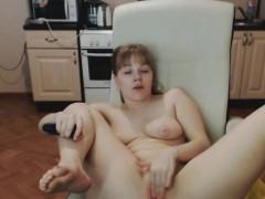 Порно 36 сщь