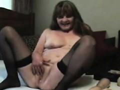 Сестра и брат секс на дома фото