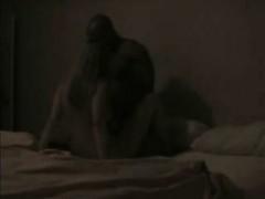 смотреть бесплатное видео карлики порно