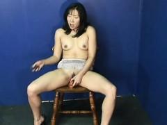 Порно-видео спорт