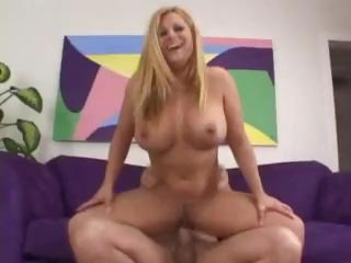 Sex Movie of Friday Busty Mature
