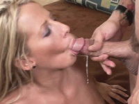Ashley jensen and bree barnett love sharing everything | Pornstar Video Updates