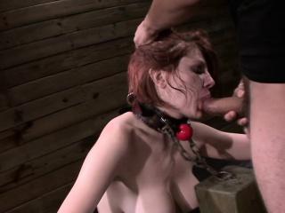 Фото голеньких сексуальных зрелых дамочек