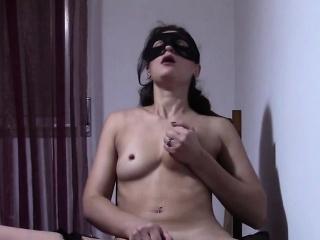 Палец в жопе мужа смотреть порно онлайн