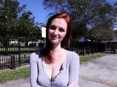 Без рег скачать порно подгляд