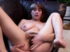 Арабски порно видео