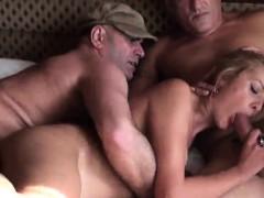 Секс истории брат сестра и отец