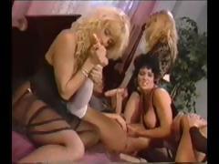 ретро порно фильмы online