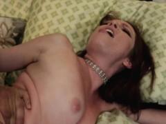 Порно рассказ развратная соседка