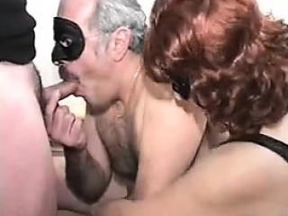 Bisex dream on-camera lives out
