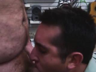 Public nude beach men boys gay Public gay sex