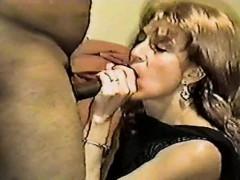 кавказкой порно