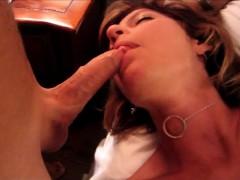 Секс порно с черным длинным членом
