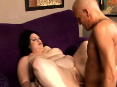 Видео секс смамай