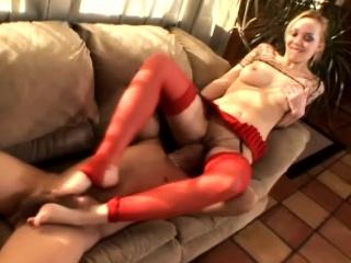 Чулки красивые девушки порно бесплатно фото