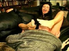 Скачать лучшее порно секс брюнеток верхом