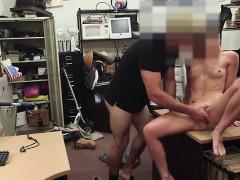 Порно пяных руских