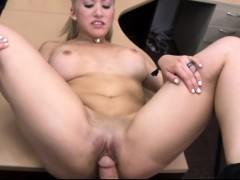 Симпсоны секс видео с лизой