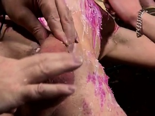 Teen nude boys in bondage and dutch gay twinks bondage We pi