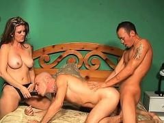 Порно фото большые члены