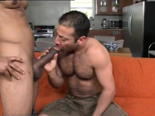 Mature gay cousins porn and naked porn sex videos download e