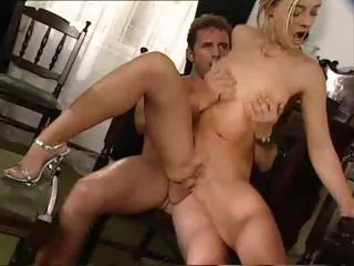 Porn Tube of Maya Gold Sex