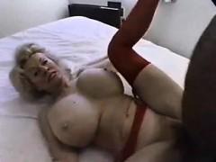 Дискотека секси девушка пьяная
