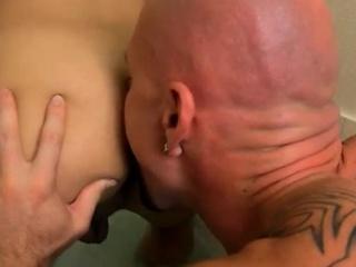 Sex older men arab and men fingering their asses gay porn mo