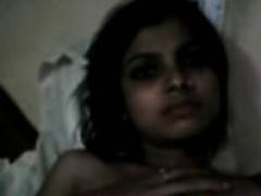 Порно лешение девствиности видео
