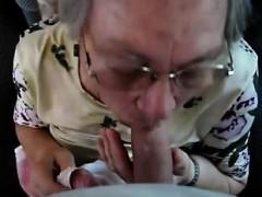 Елена берникова видео порно