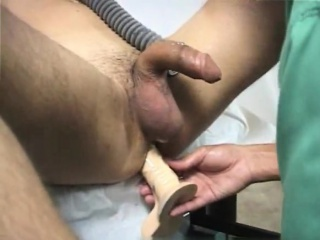 Japanese adult video medical and video gay porn medical free