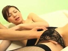 Ъ видео русского порно